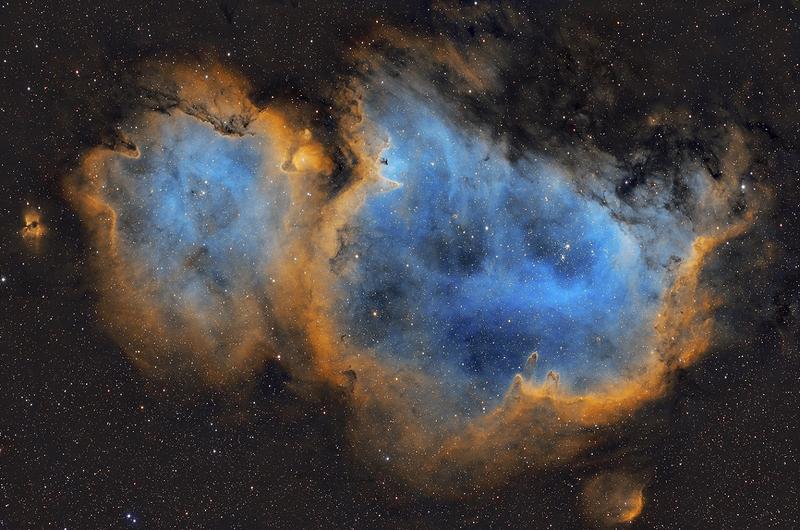LBN672_Soul_Nebula_small