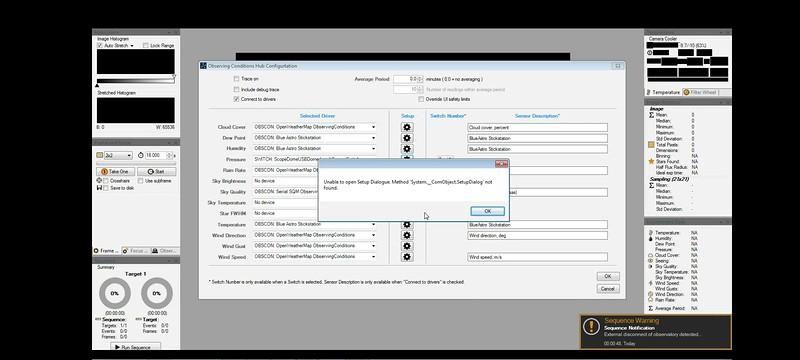 Screenshot_20210522-000330_Remote Desktop
