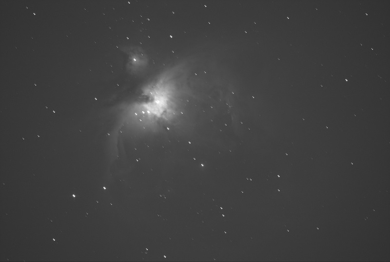 M42_30s_dither_on_small
