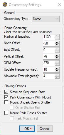 Screenshot 2021-09-16 081650