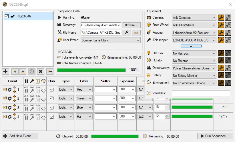 Screenshot 2021-09-16 081411