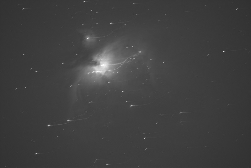 m42_30sec_1rst_frame_dither_on_small